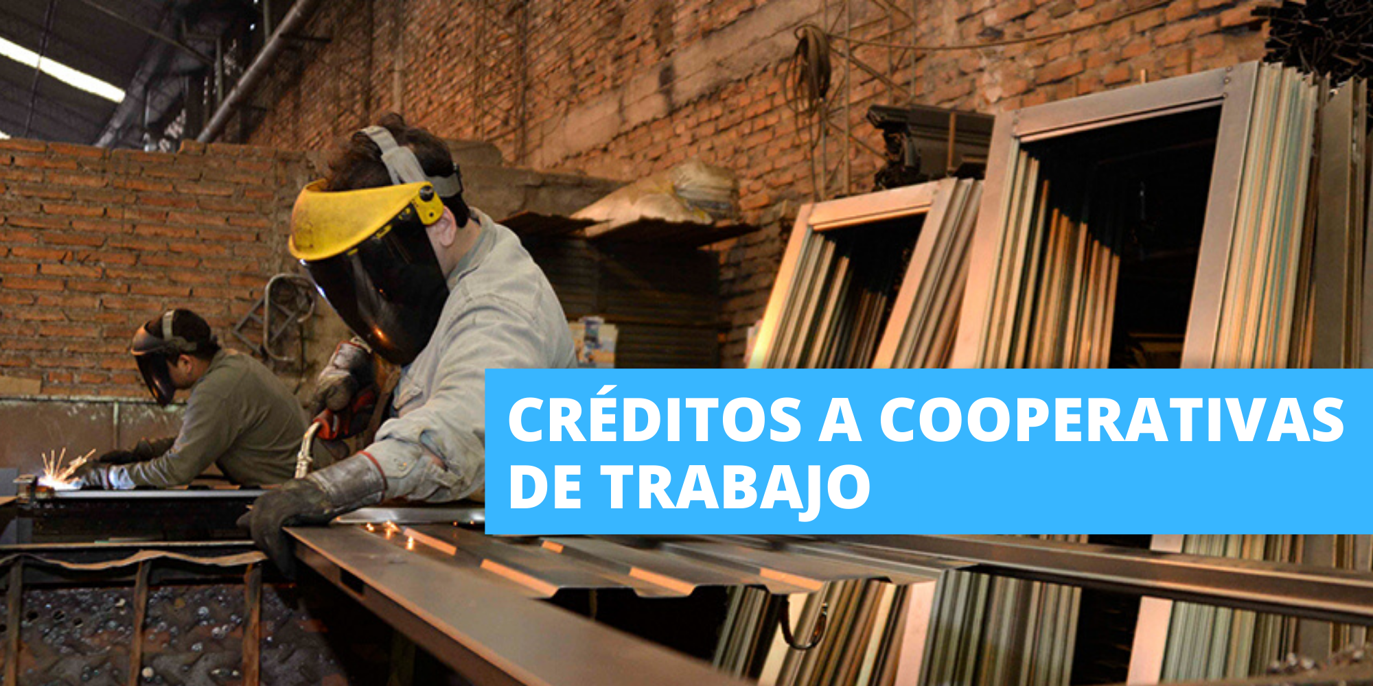cred-coop-trabajo